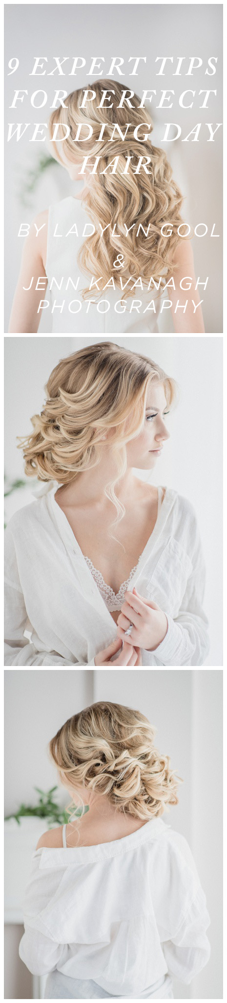 JennKavanagh-PerfectWeddingDayHair