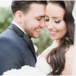 Royal Botanical Gardens Wedding photographed by Jenn Kavanagh Photography