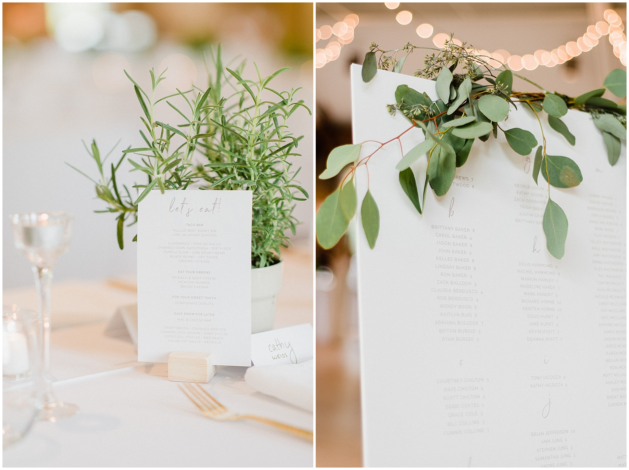 Victoria Park Pavilion wedding by Jenn Kavanagh Photography