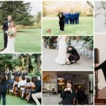 Jenn Kavanagh Photography- Year in Review 2017
