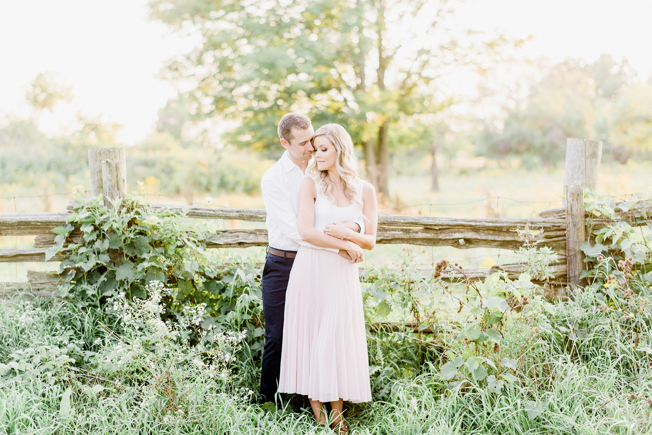 Bronte-Creek-Engagement-Session-Jenn-Kavanagh_Photography