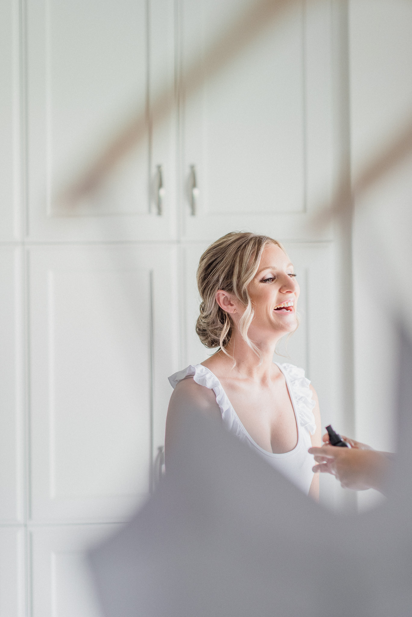 Oakville wedding by Jenn Kavanagh Photography