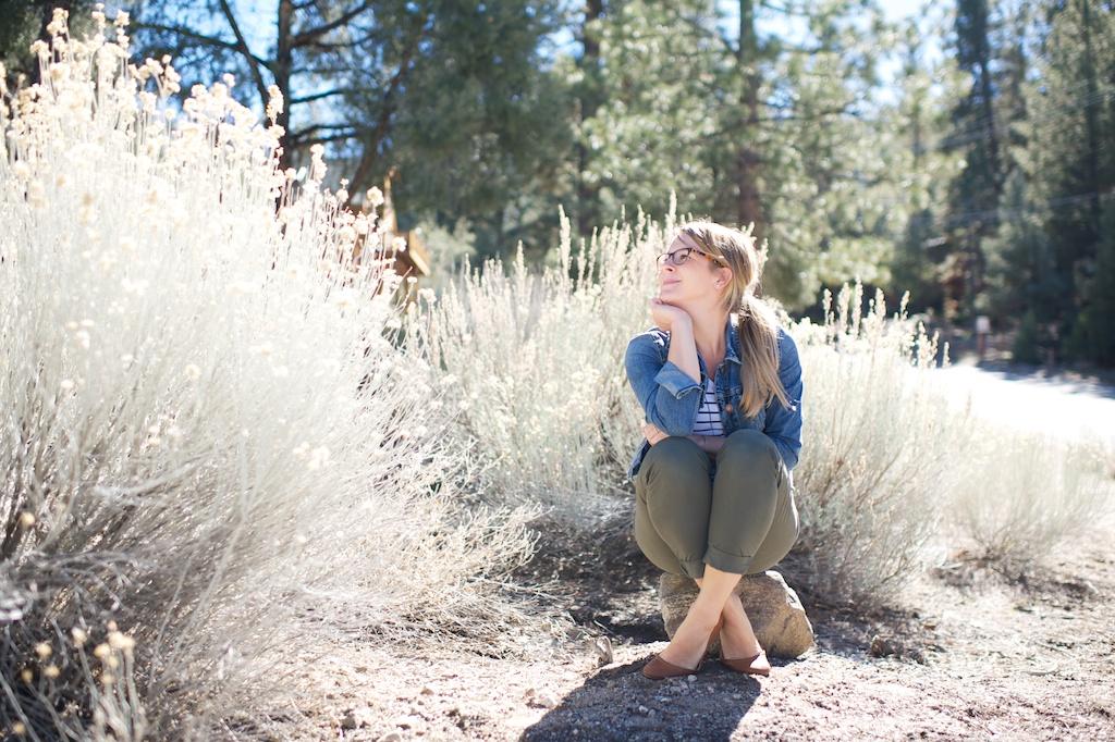 Jenn Kavanagh Photography - Foster Workshop