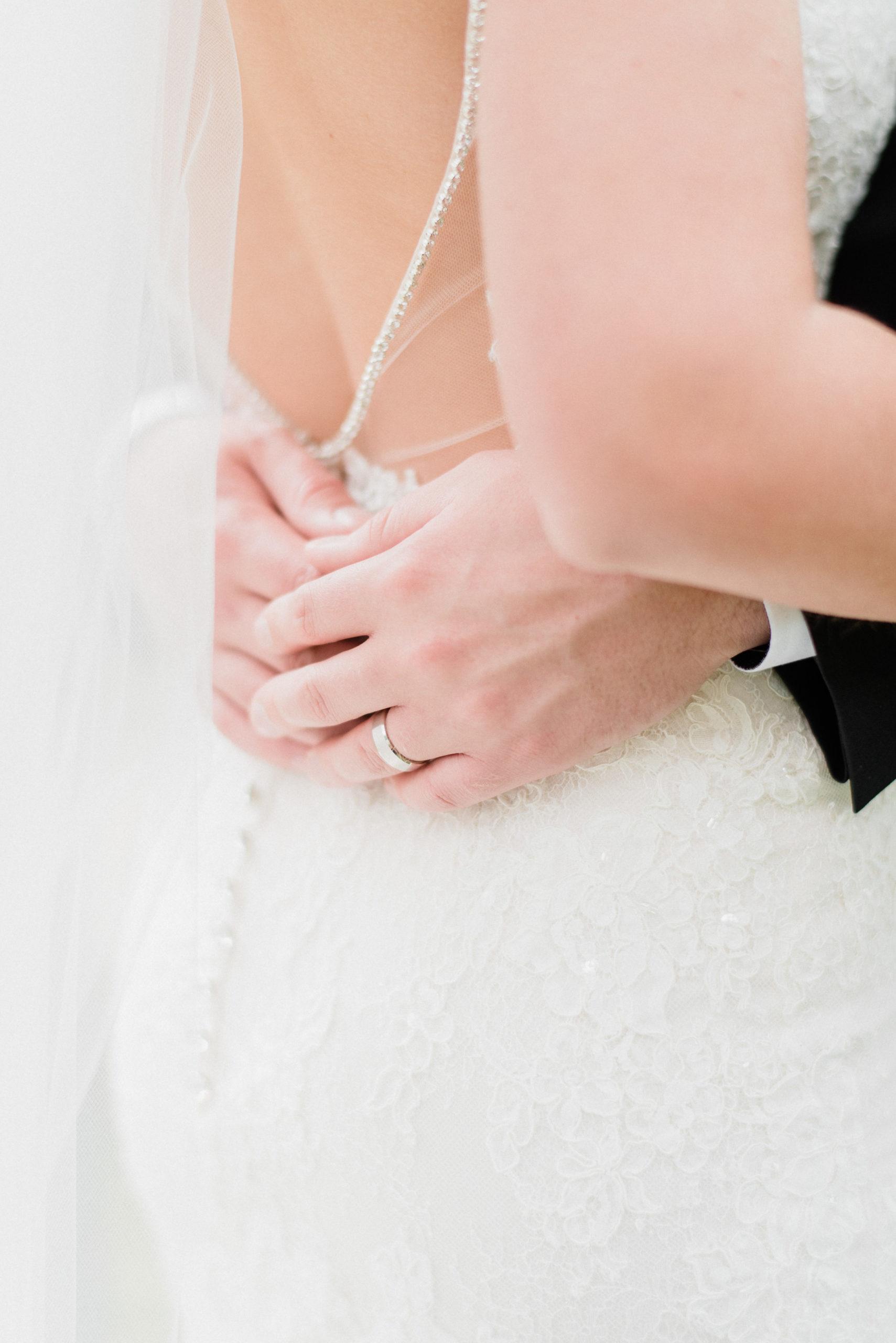 Newlywed-Wedding-Bands