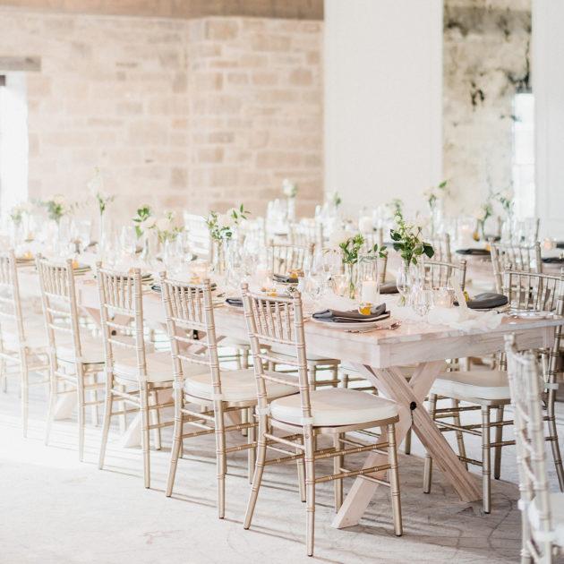Elora Mill wedding photos by Jenn Kavanagh